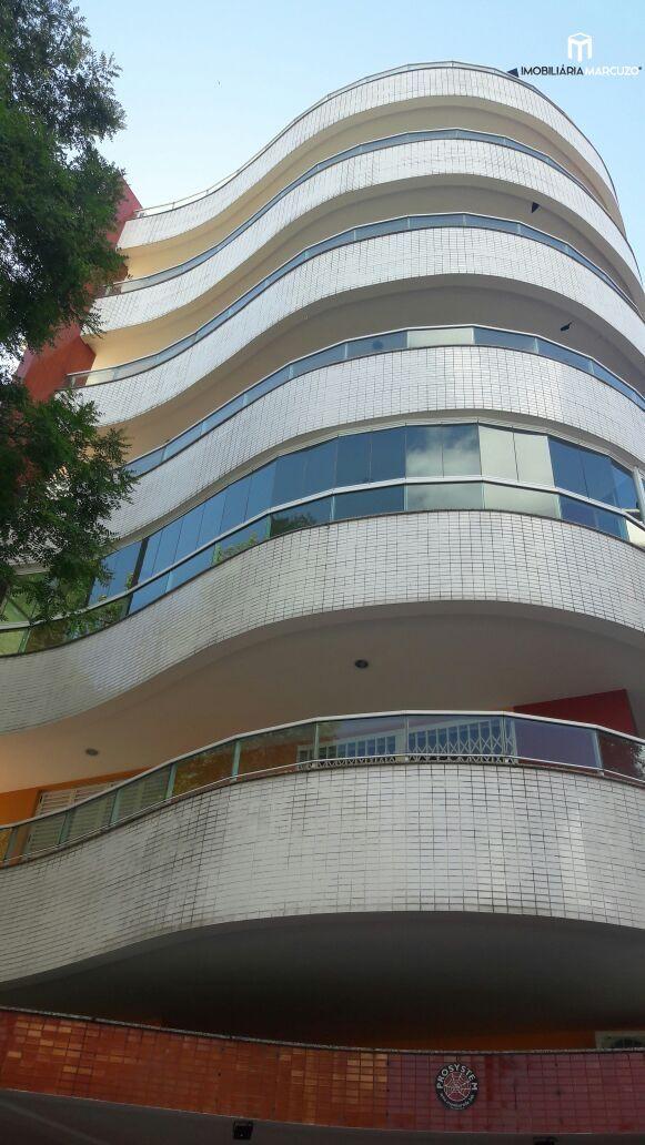 Apartamento com 2 Dormitórios à venda, 79 m² por R$ 360.000,00