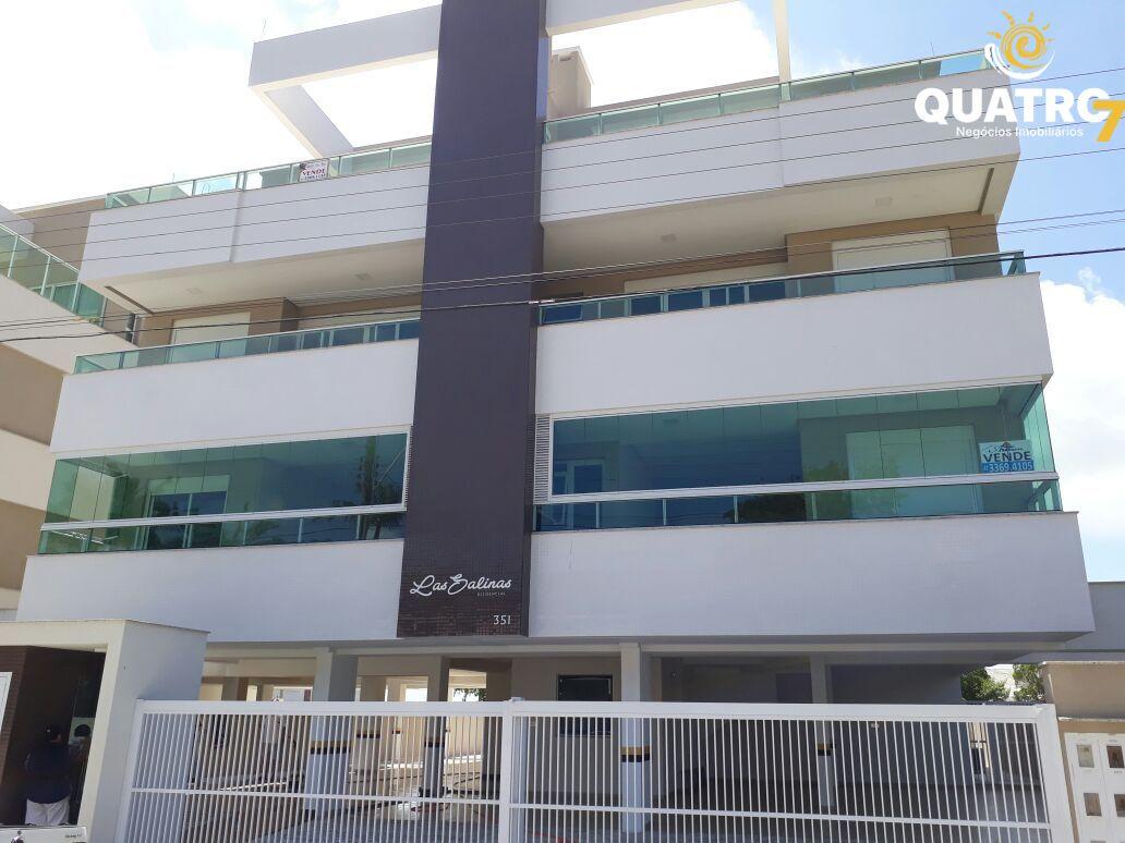 Cobertura à venda  no Mariscal - Bombinhas, SC. Imóveis