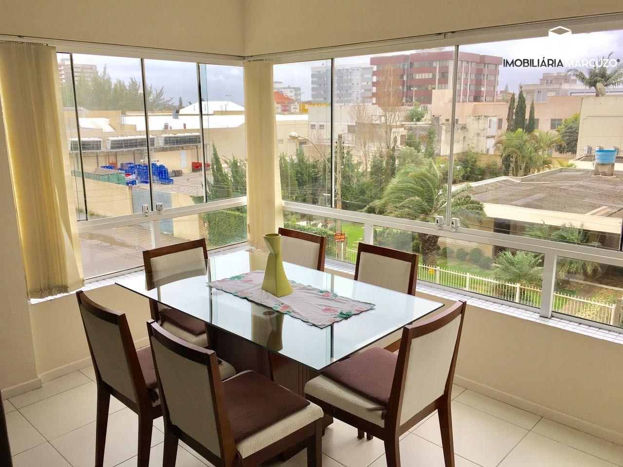 Apartamento com 2 Dormitórios à venda, 86 m² por R$ 320.000,00