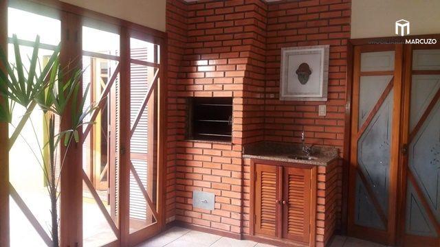 Casa com 3 Dormitórios à venda, 305 m² por R$ 1.300.000,00