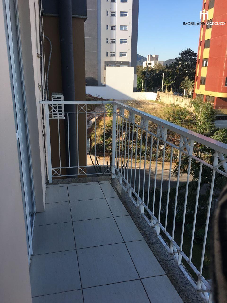 Apartamento com 1 Dormitórios à venda, 40 m² por R$ 170.000,00