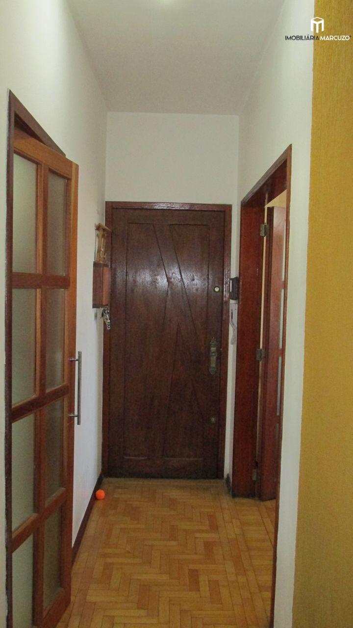 Apartamento com 3 Dormitórios à venda, 123 m² por R$ 360.000,00