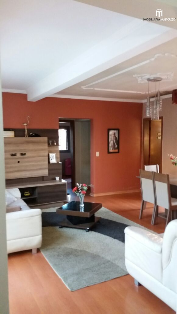 Cobertura com 5 Dormitórios à venda, 370 m² por R$ 1.190.000,00