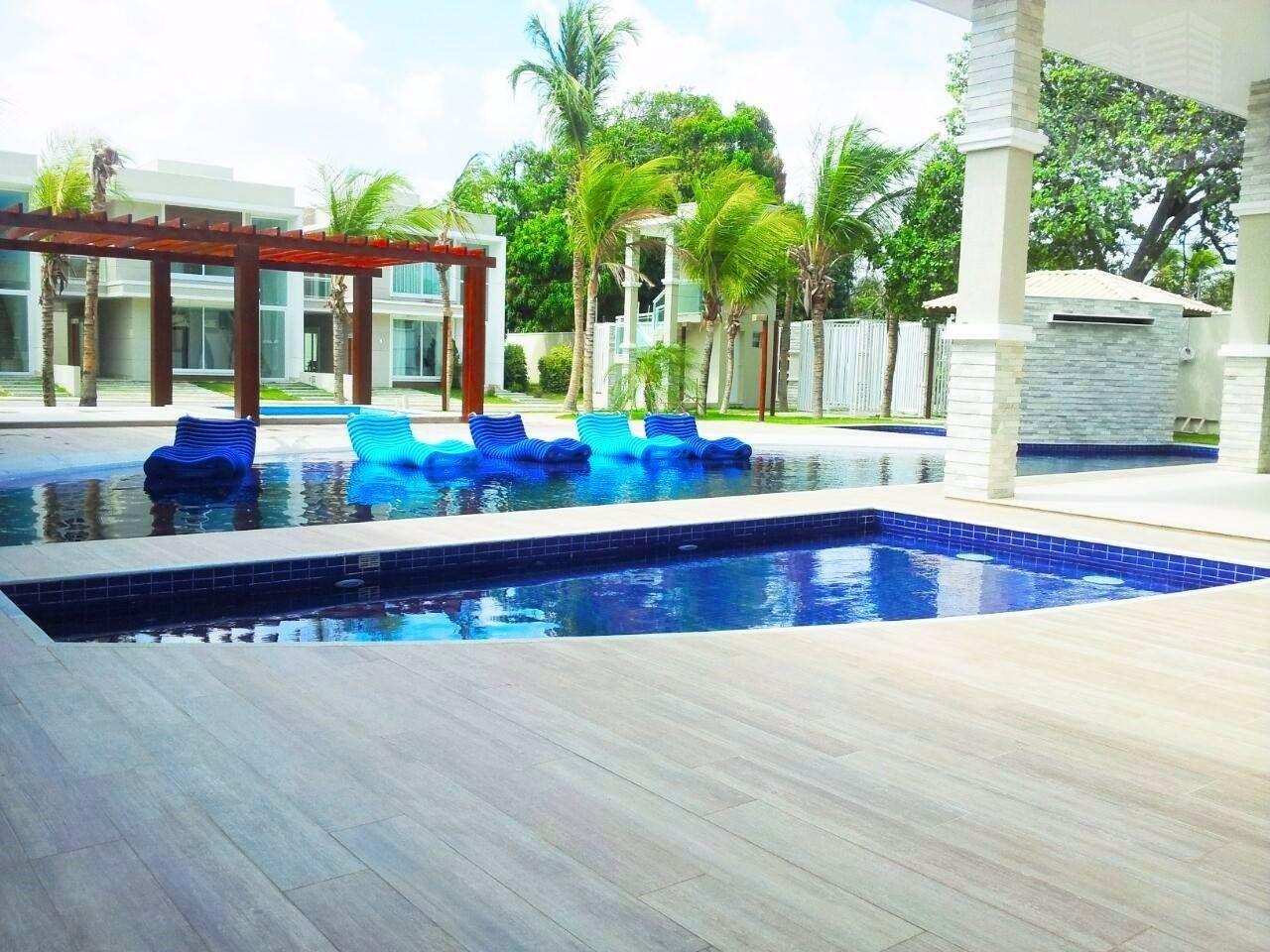Casa em condomínio com 3 Dormitórios à venda, 186 m² por R$ 1.020.000,00