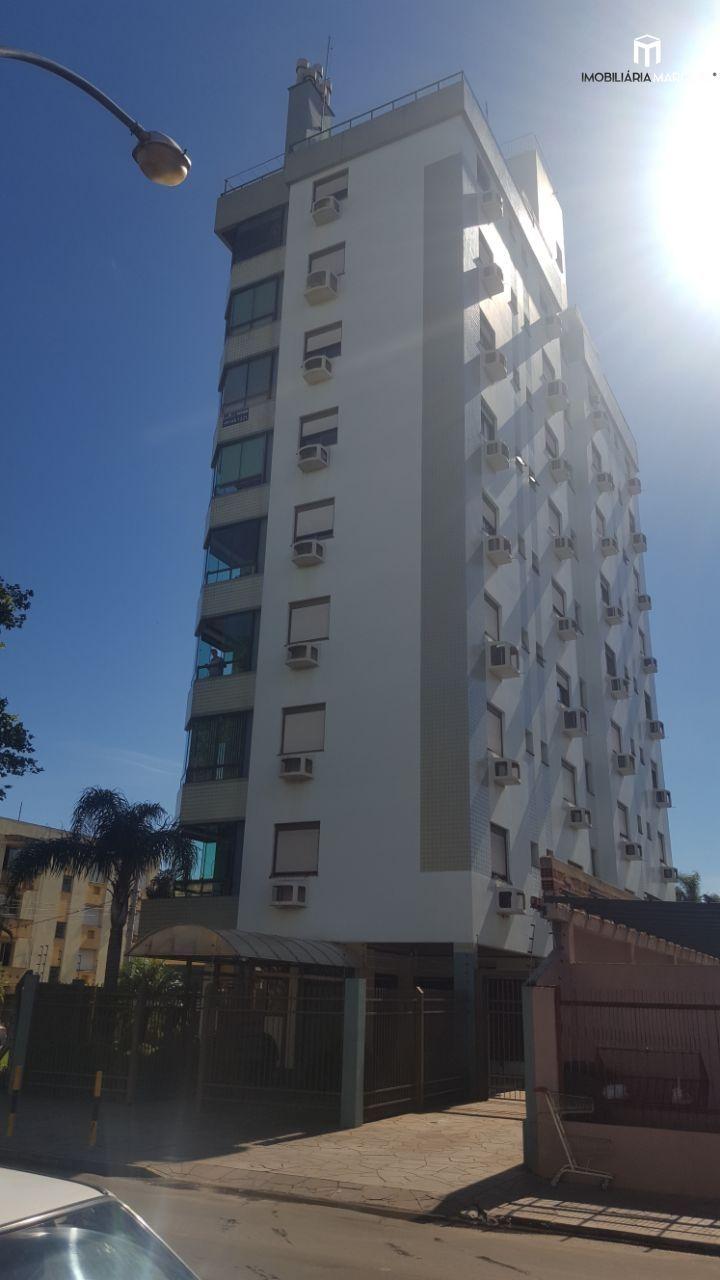 Apartamento com 3 Dormitórios à venda, 93 m² por R$ 530.000,00
