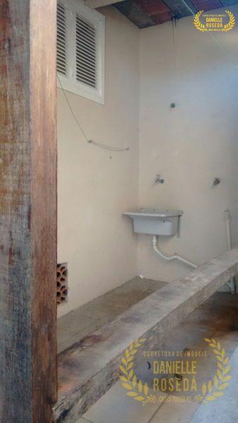 Apartamento com 2 Dormitórios para alugar, 100 m² por R$ 1.300,00