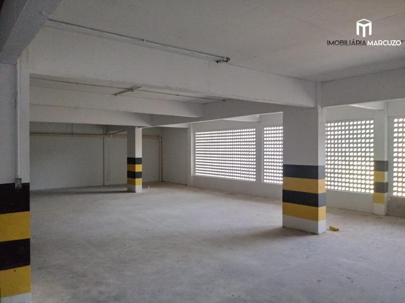 Cobertura com 3 Dormitórios à venda, 164 m² por R$ 710.000,00