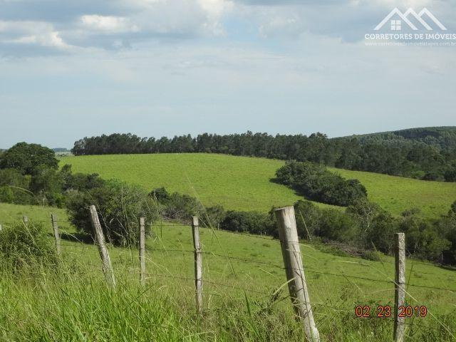 Fazenda/sítio/chácara/haras à venda  no Zona Rural - Sentinela do Sul, RS. Imóveis