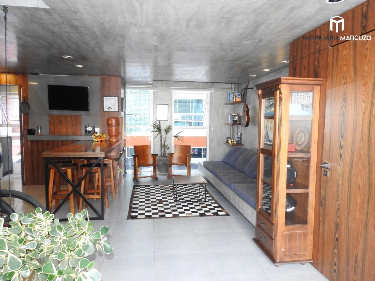 Ponto comercial com 2 Dormitórios à venda, 105 m² por R$ 650.000,00
