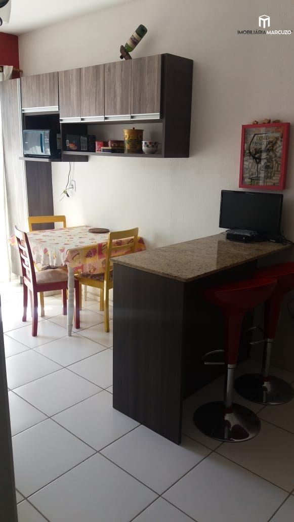 Casa em condomínio com 3 Dormitórios à venda, 51 m² por R$ 200.000,00