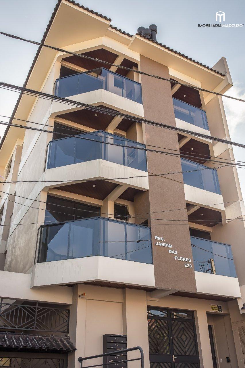 Ponto comercial à venda, 93 m² por R$ 480.000,00