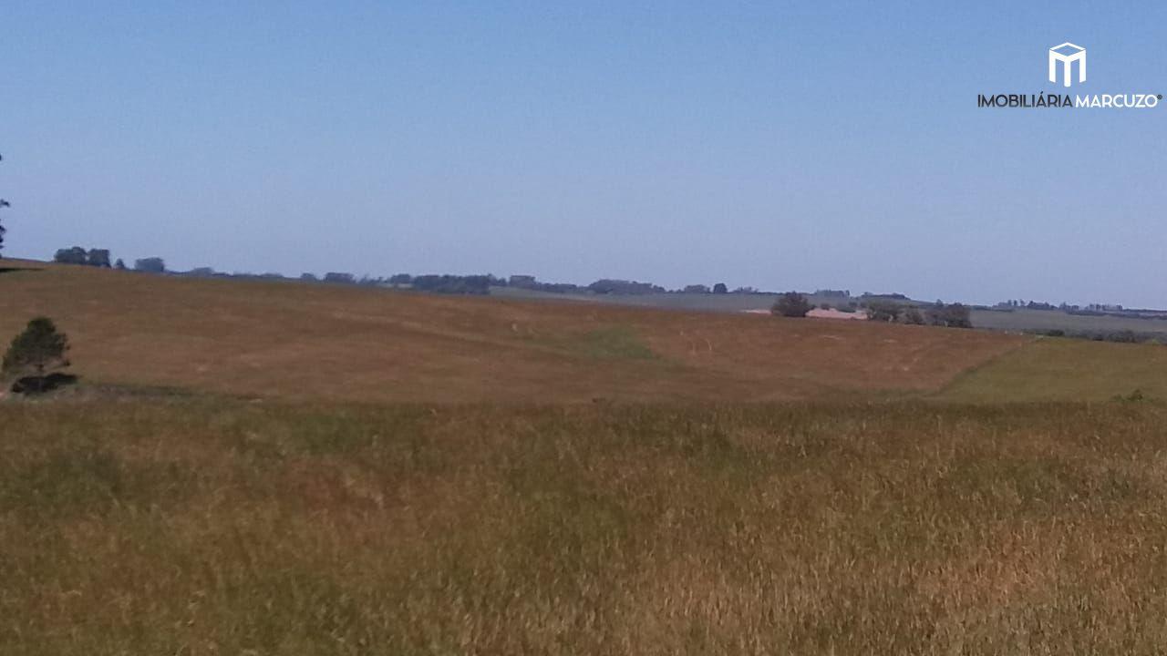 Terreno comercial à venda, 140 m² por R$ 2.800.000,00