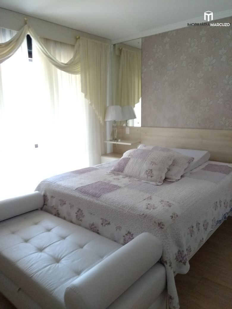 Apartamento com 3 Dormitórios à venda, 149 m² por R$ 850.000,00