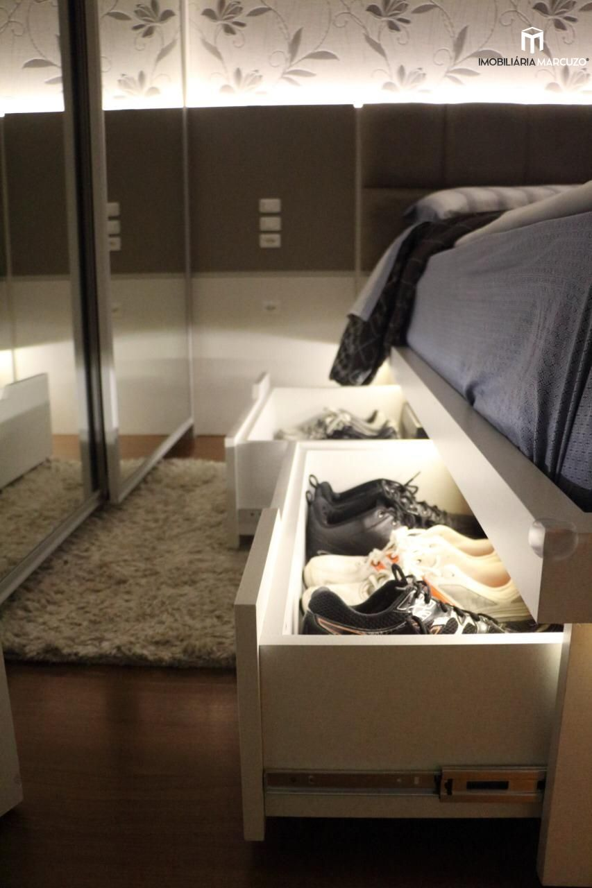 Casa em condomínio com 3 Dormitórios à venda, 146 m² por R$ 750.000,00