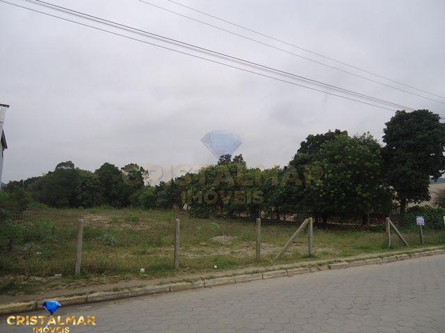 Terreno/Lote à venda  no Bombas - Bombinhas, SC. Imóveis