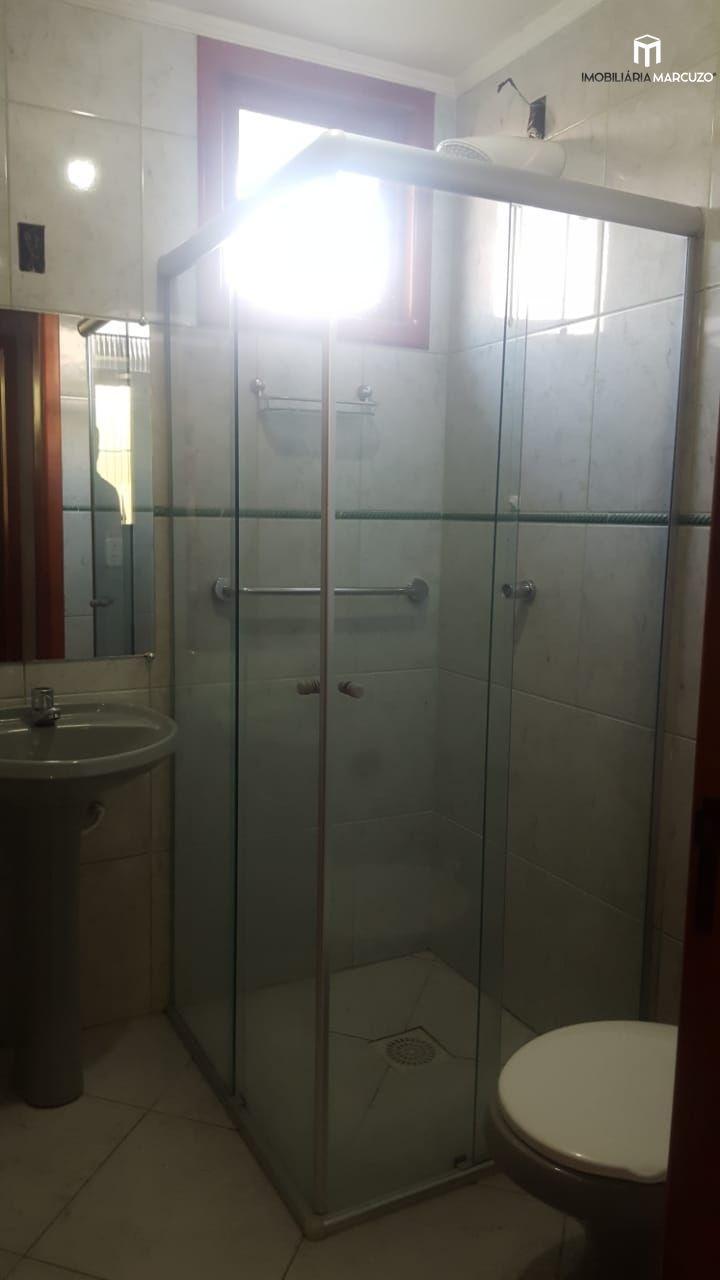Apartamento com 2 Dormitórios à venda, 56 m² por R$ 235.000,00