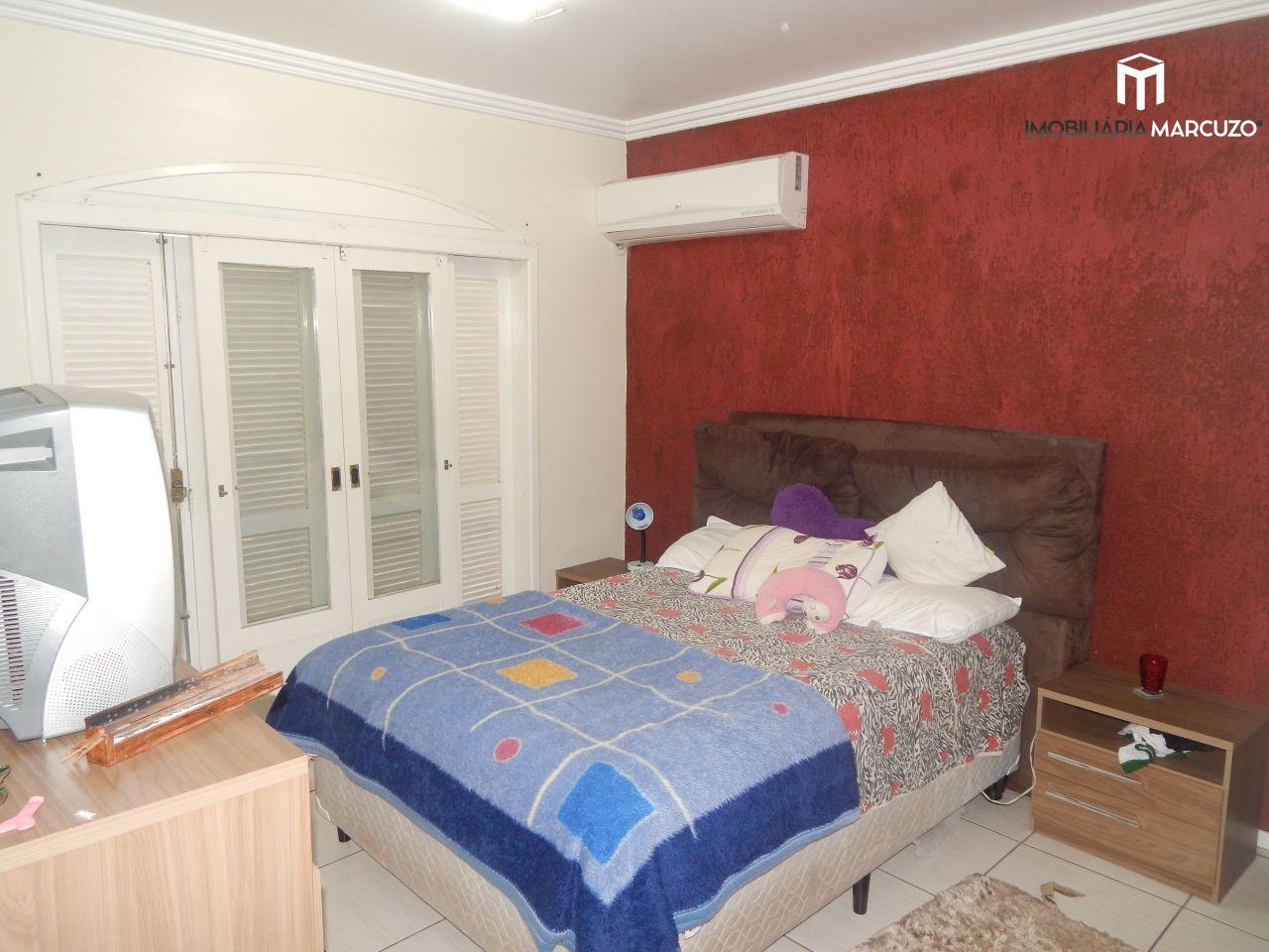Cobertura com 3 Dormitórios à venda, 156 m² por R$ 400.000,00