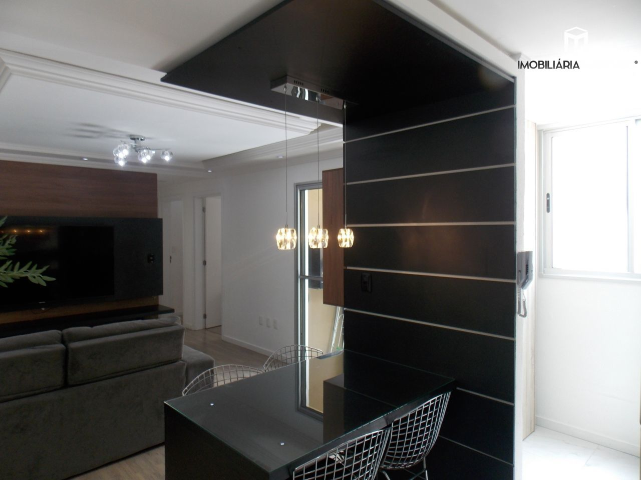 Apartamento com 3 Dormitórios à venda, 65 m² por R$ 267.000,00