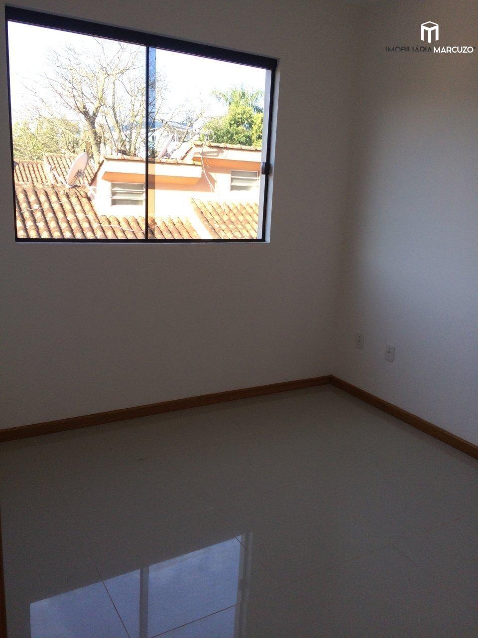Apartamento com 1 Dormitórios à venda, 33 m² por R$ 168.000,00