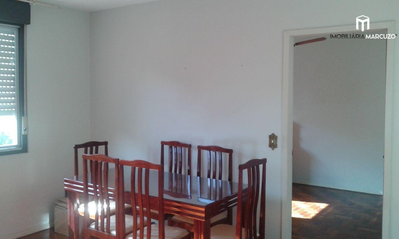 Apartamento com 1 Dormitórios à venda, 55 m² por R$ 200.000,00