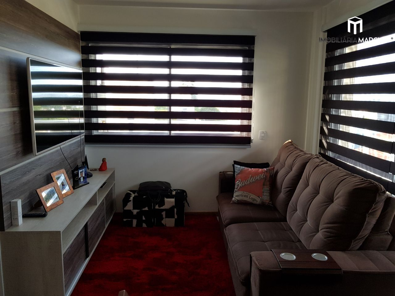 Apartamento com 2 Dormitórios à venda, 74 m² por R$ 450.000,00