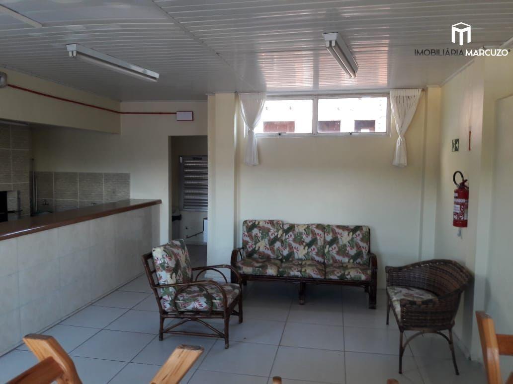 Apartamento com 3 Dormitórios à venda, 123 m² por R$ 380.000,00