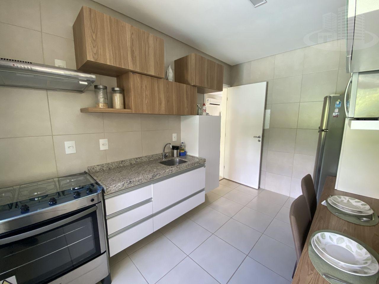 Casa em condomínio com 3 Dormitórios à venda, 132 m² por R$ 449.000,00