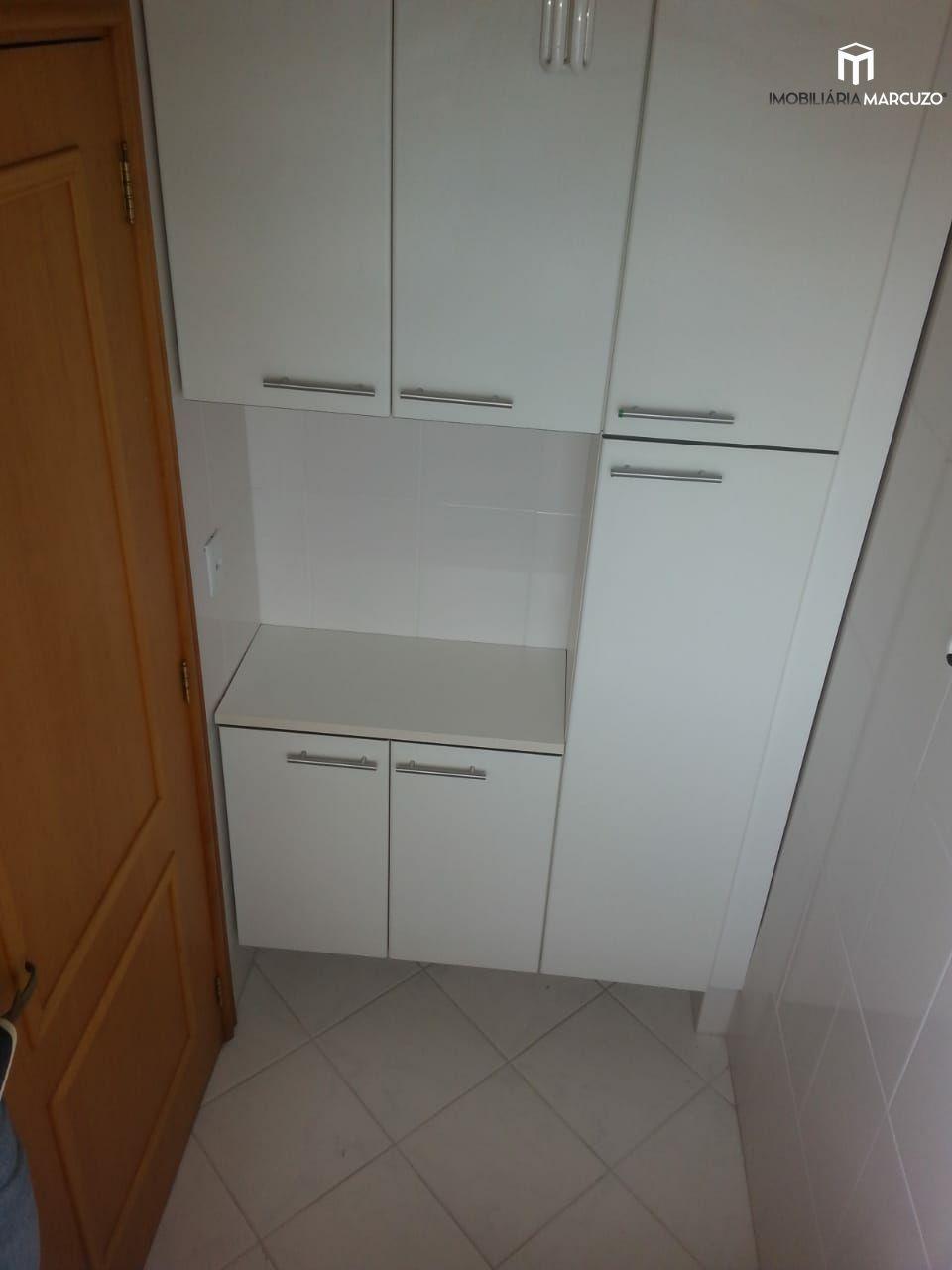 Apartamento com 3 Dormitórios à venda, 103 m² por R$ 480.000,00