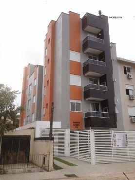 Apartamento com 2 Dormitórios à venda, 105 m² por R$ 435.000,00