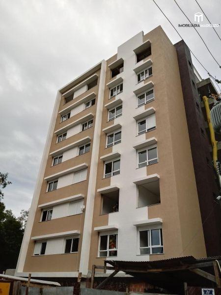 Apartamento com 3 Dormitórios à venda, 109 m² por R$ 445.000,00