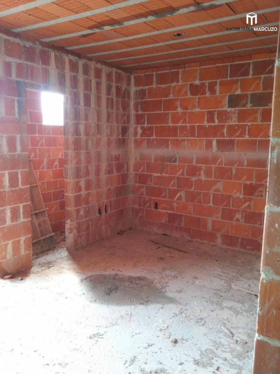 Apartamento com 1 Dormitórios à venda, 39 m² por R$ 142.000,00
