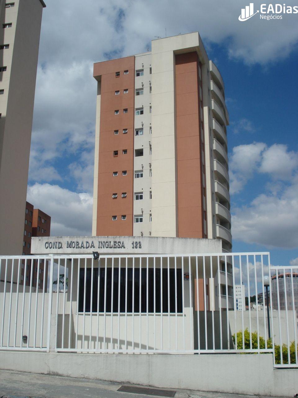 Apartamento à venda  no Parada Inglesa - São Paulo, SP. Imóveis