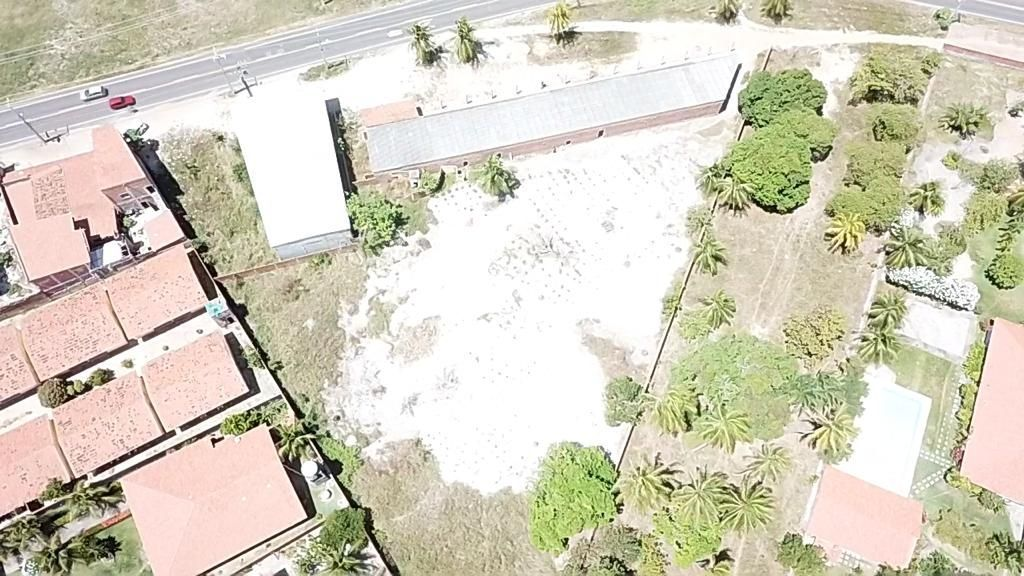 Terreno/Lote à venda, 5.625 m² por R$ 1.200.000,00