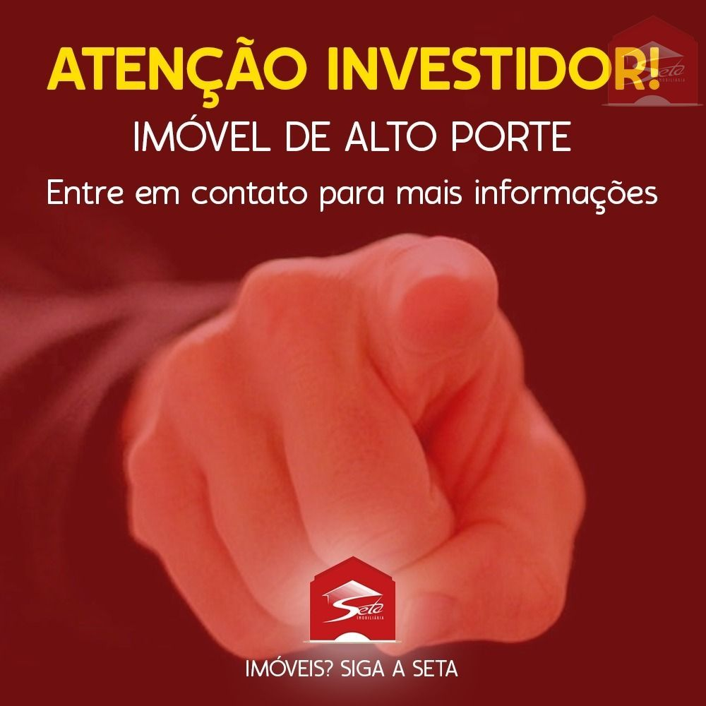 Prédio comercial/residencial à venda  no Fátima - Fortaleza, CE. Imóveis