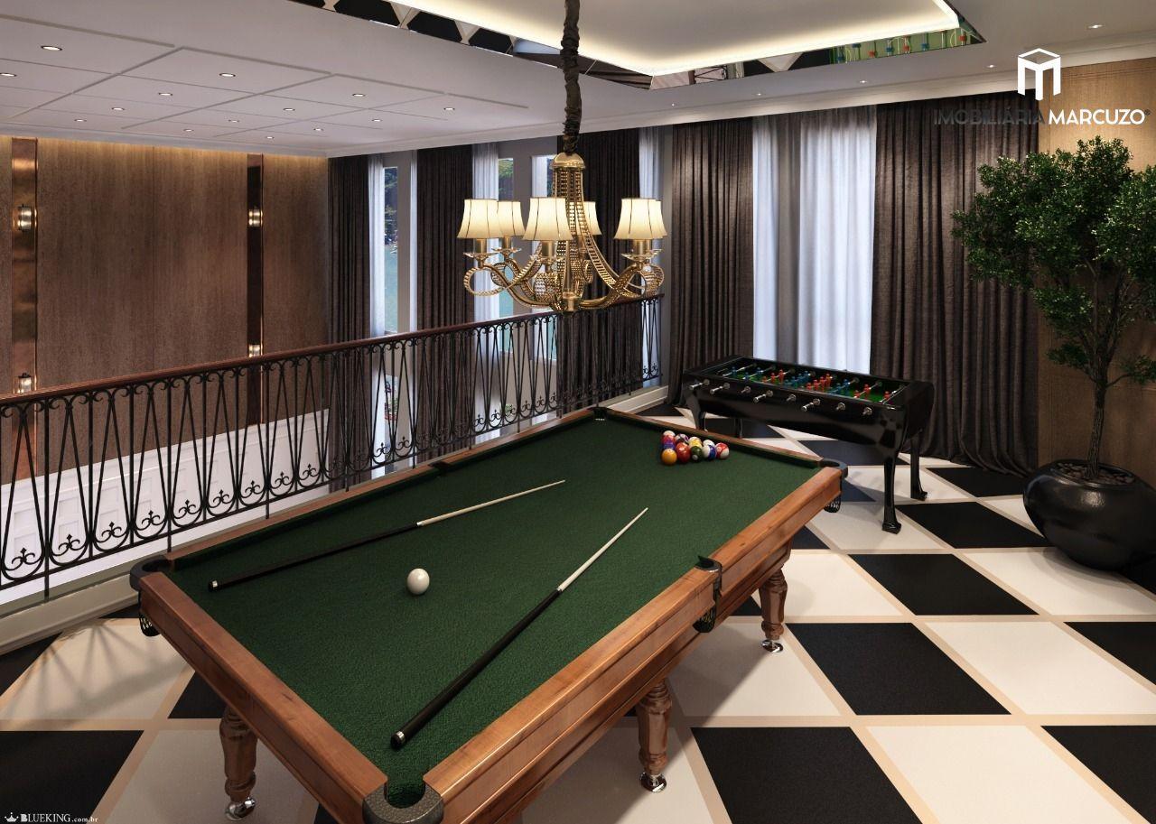 Ponto comercial com 2 Dormitórios à venda, 45 m² por R$ 349.000,00