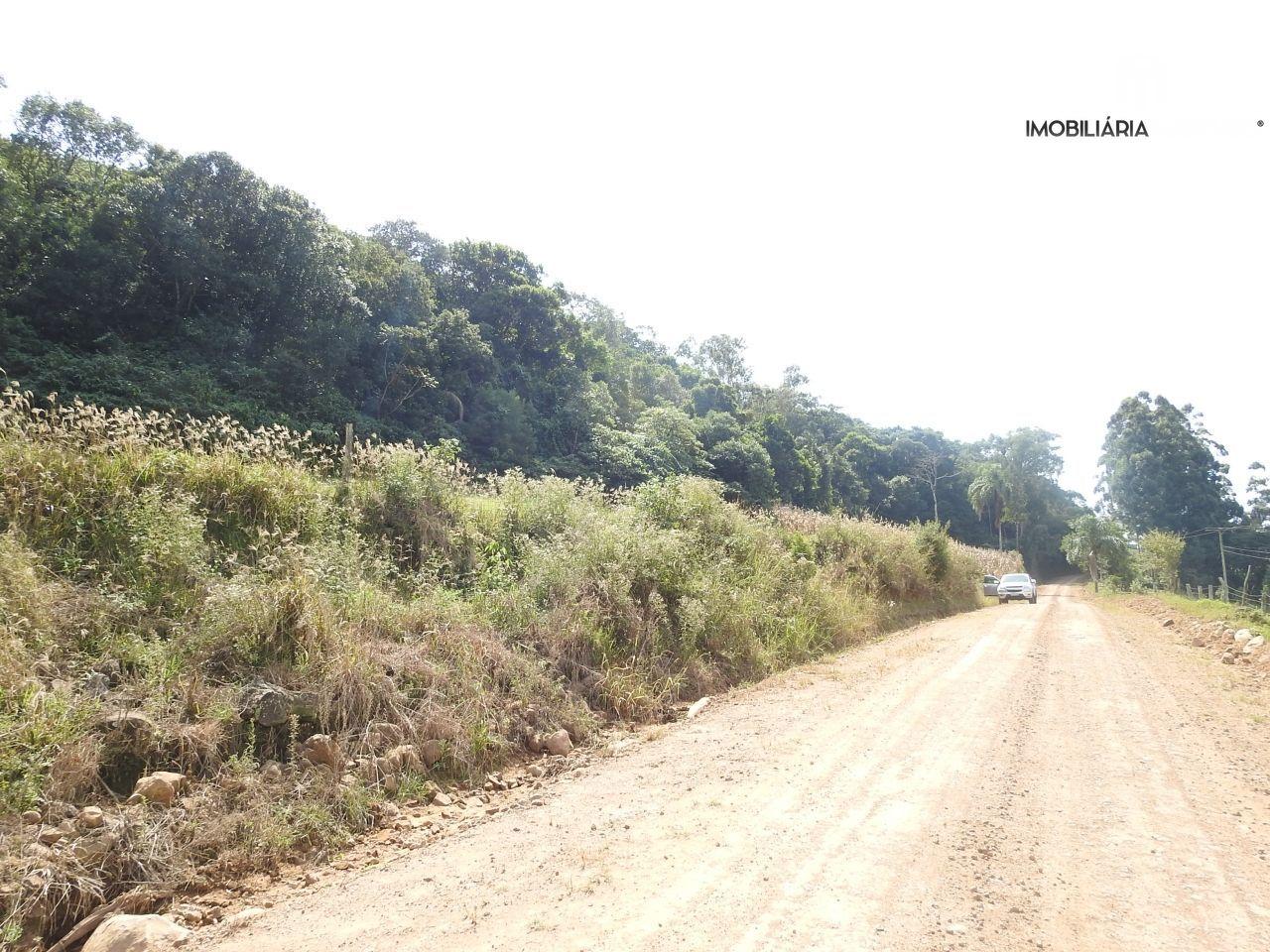 Fazenda/sítio/chácara/haras com 3 Dormitórios à venda, 33.000 m² por R$ 290.000,00