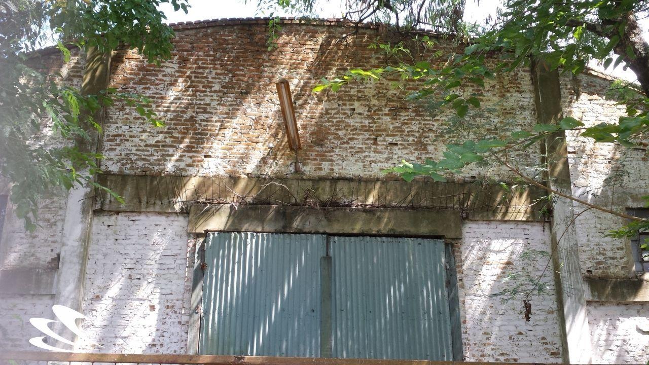 Pavilhão/galpão/depósito à venda  no Capão do Angico - Alegrete, RS. Imóveis