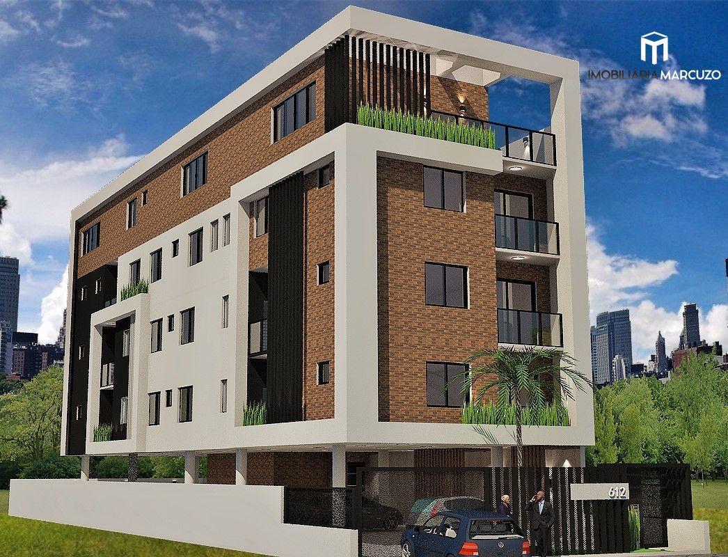 Apartamento com 3 Dormitórios à venda, 144 m² por R$ 635.000,00