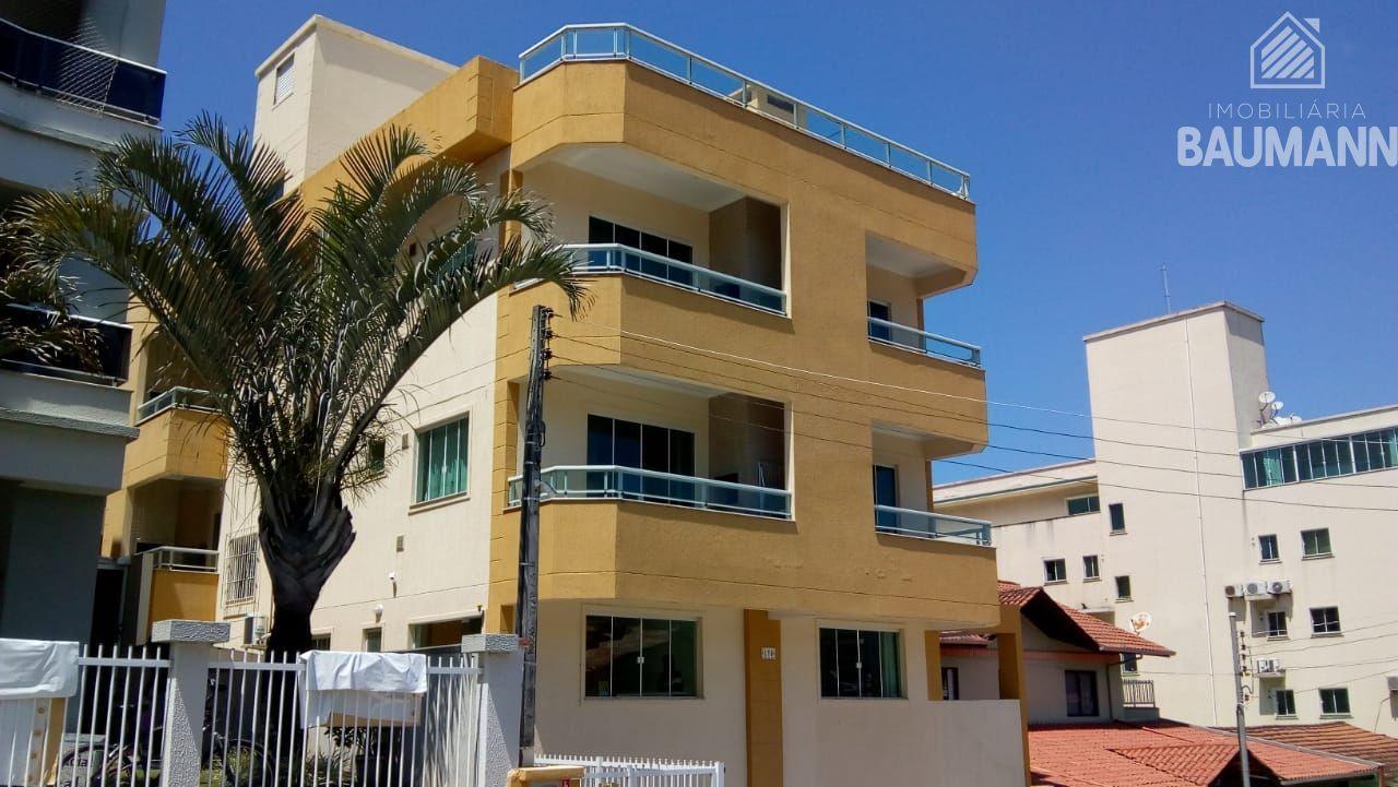 Apartamento para alugar  no Centro - Bombinhas, SC. Imóveis