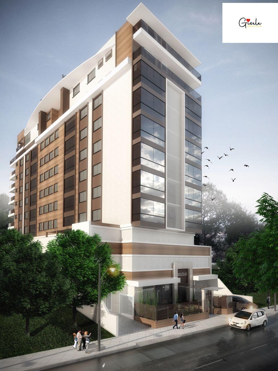 Apartamento à venda  no Nonoai - Santa Maria, RS. Imóveis