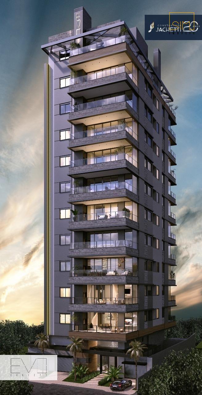 Apartamento à venda  no Centro - Lajeado, RS. Imóveis