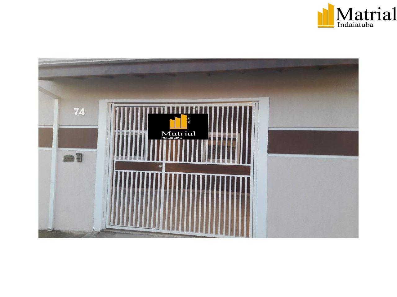 Casa à venda  no Vila Florença - Indaiatuba, SP. Imóveis