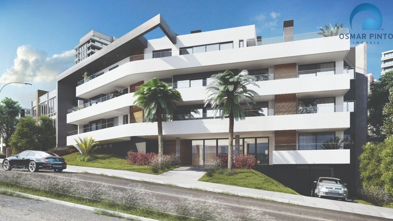 Apartamento com 3 dormitórios<small> em Torres, Praia Grande</small>