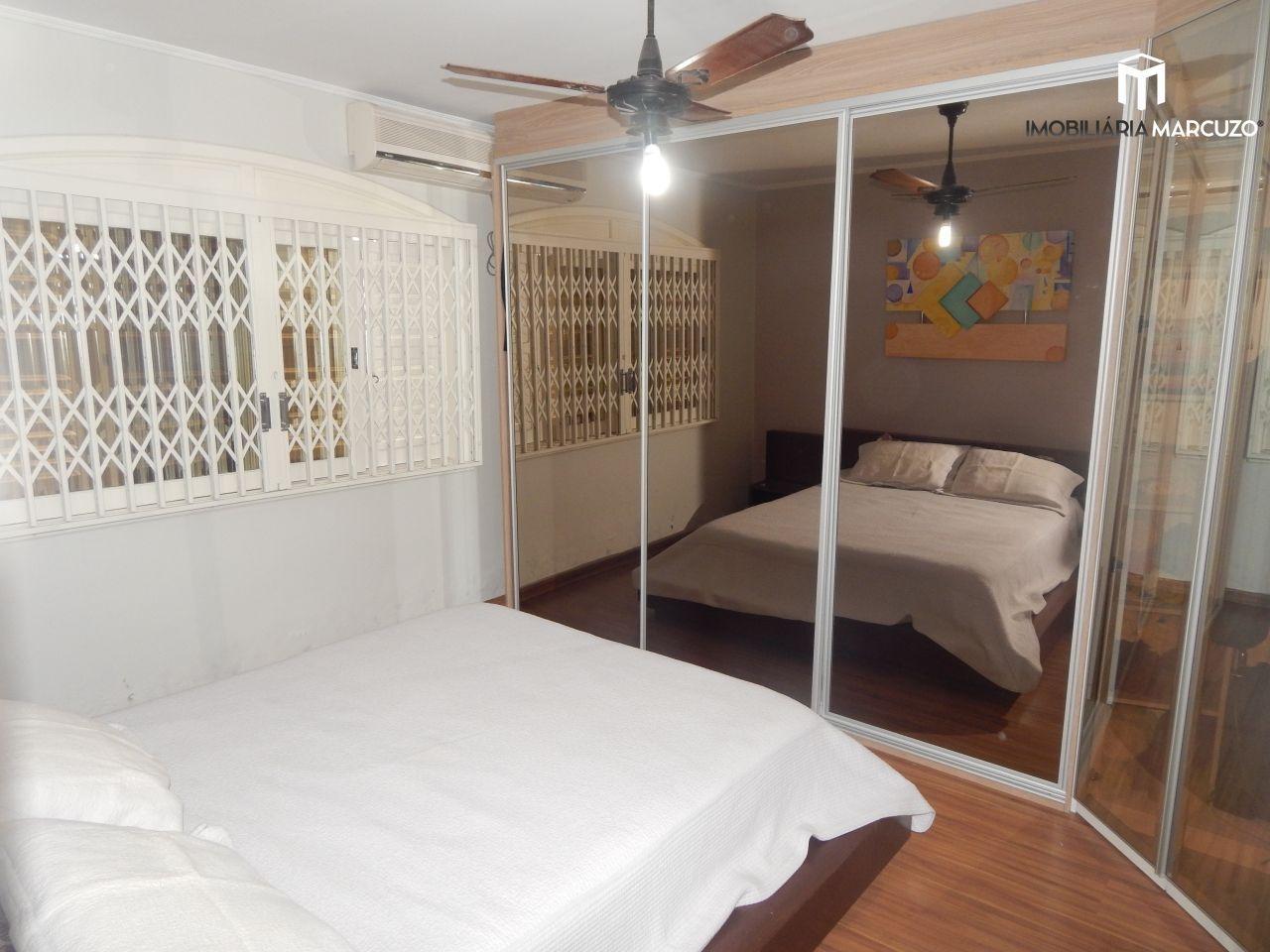 Casa com 3 Dormitórios à venda, 138 m² por R$ 669.000,00