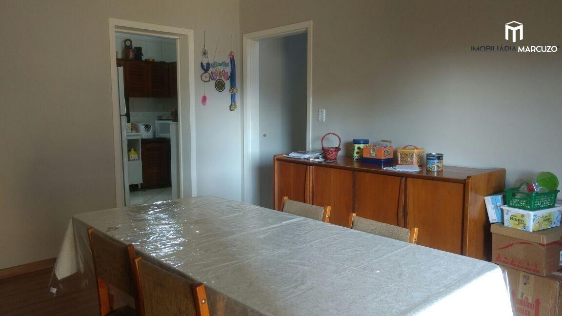 Cobertura com 3 Dormitórios à venda, 199 m² por R$ 550.000,00