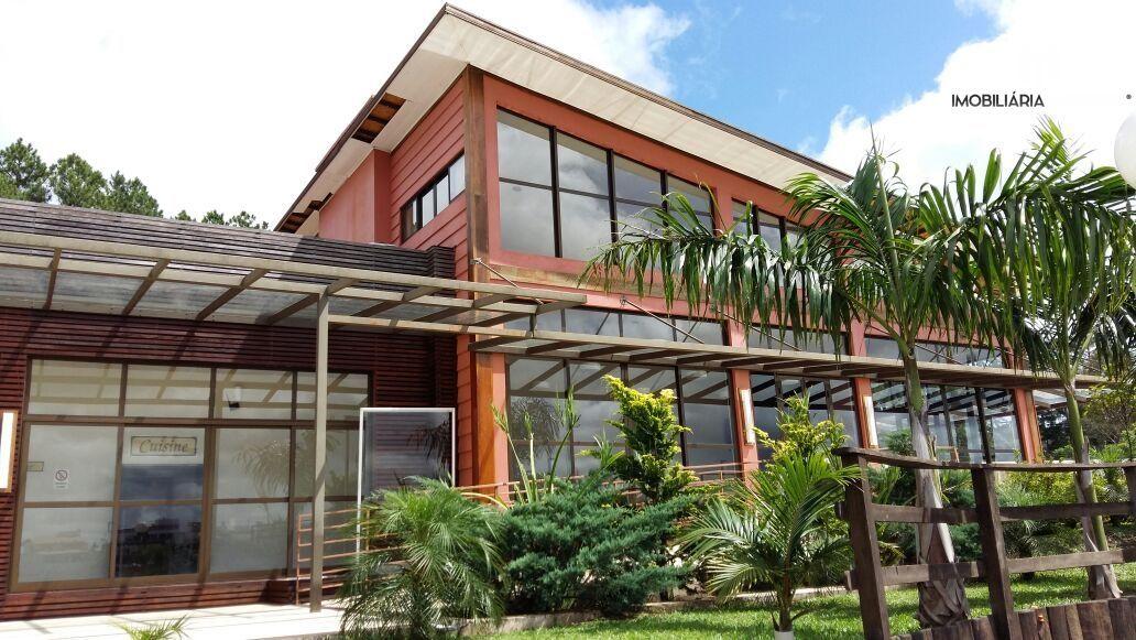 Terreno/Lote à venda, 362 m² por R$ 272.000,00