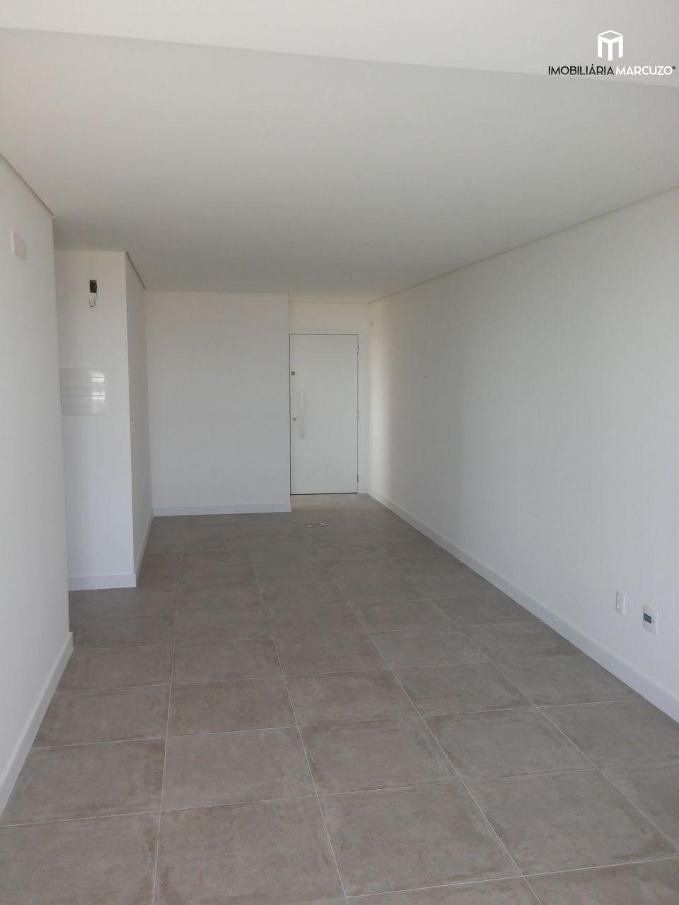 Apartamento com 2 Dormitórios à venda, 84 m² por R$ 555.386,00