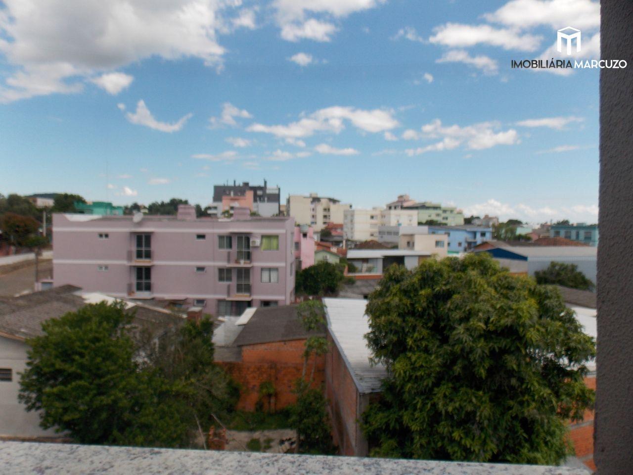 Apartamento com 2 Dormitórios à venda, 64 m² por R$ 285.000,00