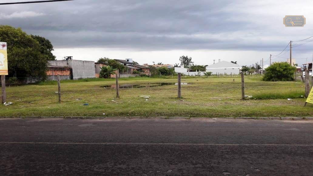 Terreno/Lote à venda  no Centro - Passo de Torres, SC. Imóveis