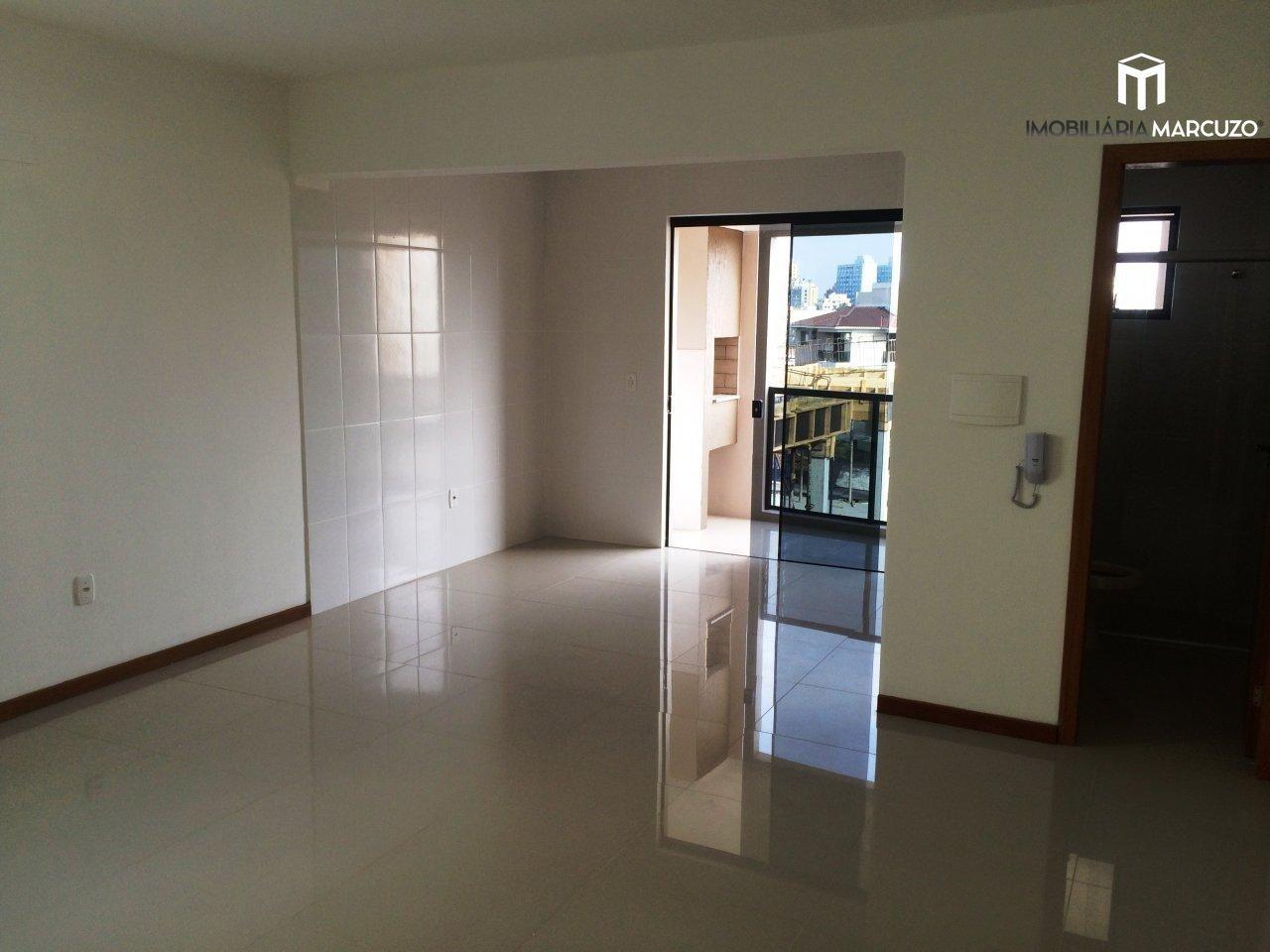 Apartamento com 1 Dormitórios à venda, 39 m² por R$ 160.000,00